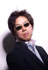 WATANABE Shinichiro