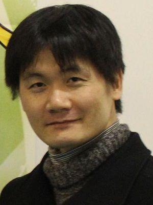 interview auteur manga - IRIE Yasuhiro