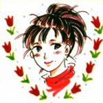 HANABUSA Yôko