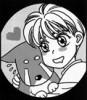 personnage manga - Atsushi Yajima
