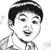 YOSHINO Hiroshi