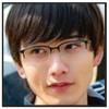 personnage anime - KURAMOCHI Jun