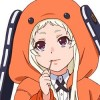 personnage anime - YOMOZUKI Luna