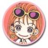 NAKASU Mariko
