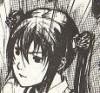 KYÔTEKISEI Megumi