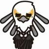 personnage anime - Washimi