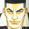 personnage manga - AKAGI Takenori