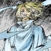 personnage manga - Alice - Azazel