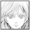 Personnage manga - Alna