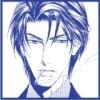 personnage manga - AOE Reiji