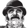 Personnage manga - HOWARD Charles