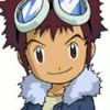 MOTOMIYA Daisuke / Davis