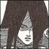 personnage manga - Dead