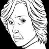 Personnage manga - Docteur KOSAKA