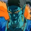 personnage anime - BOJACK