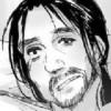personnage manga - Gen