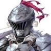personnage manga - Goblin Slayer