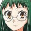 SORANO Hanako