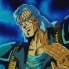 personnage anime - Shû (Hokuto no Ken)