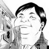 HONMA Chosuke