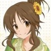 personnage jeux video - TAKAMORI Aiko