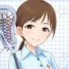 personnage jeux video - NITTA Minami