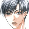 personnage manga - SANO Izumi
