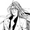 personnage manga - Dr Jezabel DISRAELI