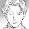 personnage manga - LIEBERT Johann