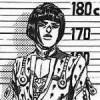 BUCCELLATI Bruno