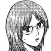 personnage manga - KAWAHARA Ryôichi