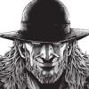 Personnage manga - KING Edward