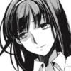 HONDA Natsuko (King's Game Origin)