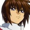 personnage anime - KIRA Yamato