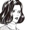 KIRYU Ryoko