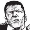 CHIWAKI Koichi