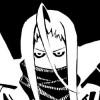 personnage manga - Lala