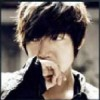 personnage anime - LEE Yoo-Sung / City Hunter