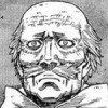 personnage manga - LEIF ERIKSON