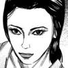 Madame Toyoshiga