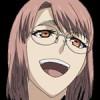 personnage anime - AMADA Minami - Miami