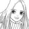Personnage manga - MATSUMOTO Mizuki
