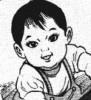 KUMADA Yosuke