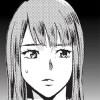 personnage manga - MORISAKI Asuka