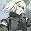 personnage jeux video - Nier