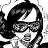 personnage manga - Baby 5