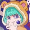 personnage anime - Sugar