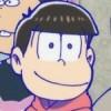 personnage anime - MATSUNO Osomatsu