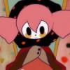 Personnage manga - Charlotte (Puella Magi Madoka Magica)
