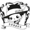 personnage manga - Reborn
